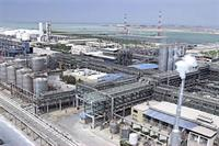 Iran to Launch 2 Petchem Plants by March