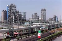 Iran Firm Localizes Savvy to Build Strategic Catalyst