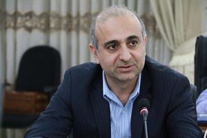رسالت سنگین روابط عمومی منطقه ویژه پارس در شرایط کنونی صنعت نفت