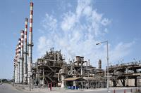 Iran Ready for Petrol Exports