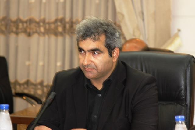صنایع استان بوشهر 3