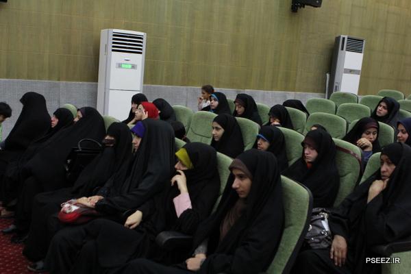 افتتاح یادمان شهدای گمنام شهرستان عسلویه 14