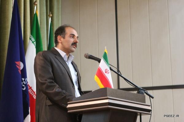 افتتاح یادمان شهدای گمنام شهرستان عسلویه 27