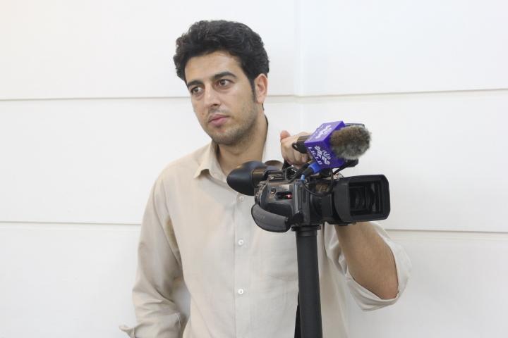 شست خبری مدیر عامل سازمان منطقه ویژه پارس 41