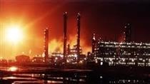 وقوع آتش سوزی جدید در تاسیسات گازی عسلویه/ تشکیل ستاد بحران در منطقه ویژه